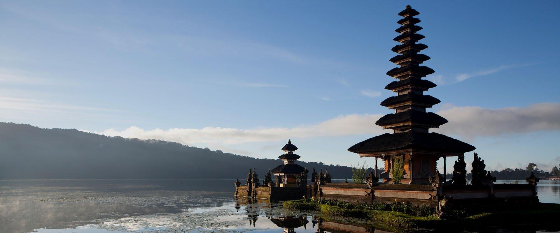 Bali Hindu New Year 2020 and 2021 - PublicHolidays.co.id
